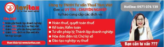 tavitax_ads02_1508256976.png